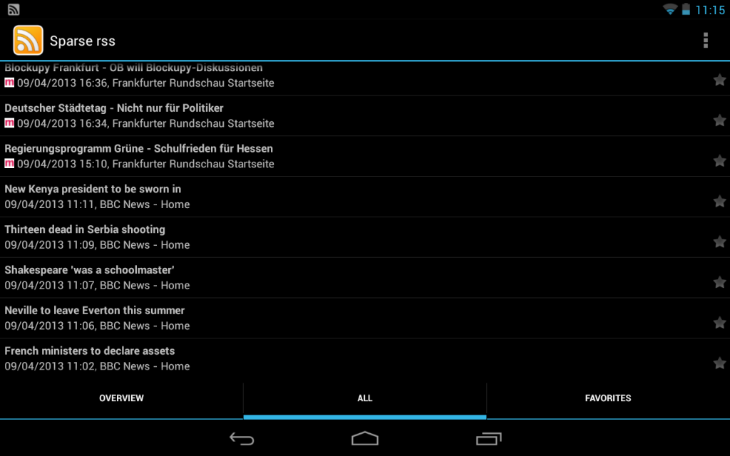 Screenshot_2013-04-09-11-16-00