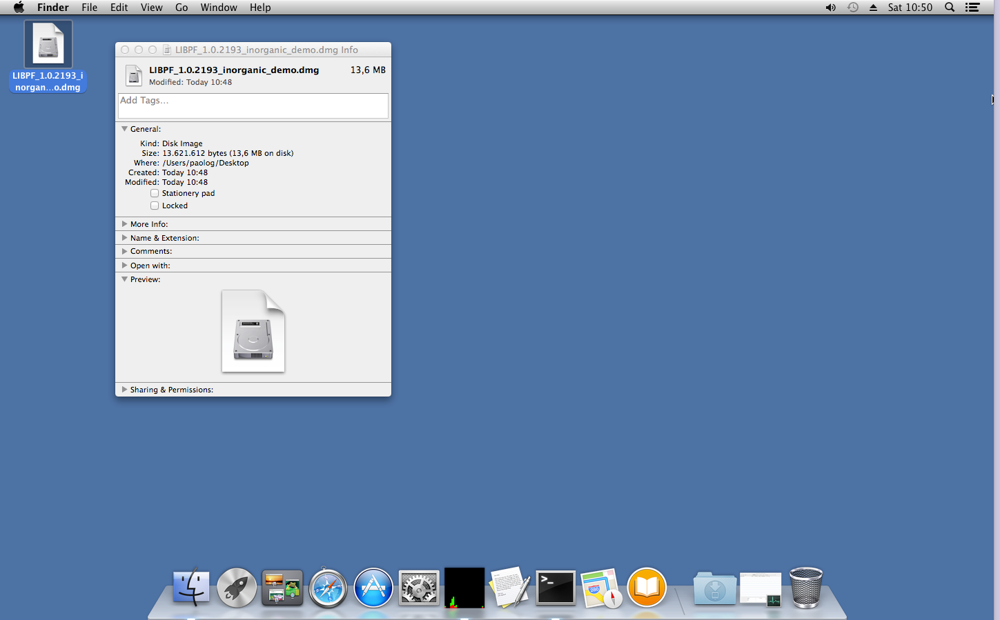screenshot_osx1